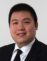 Jonathan Chang, M.D.