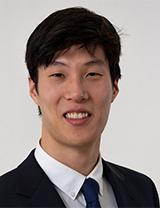 Jielin Yu, M.D.