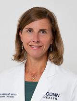 Lisa M. Chirch, M.D.