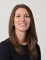 Allison M. Schafer, D.O.