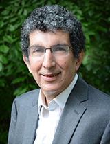 Robert Levitz, M.D.