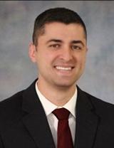 Ryan Farias, M.D.