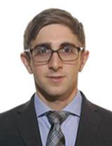 Daniel Friedlander, M.D.