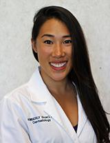 Kimberly Shao, M.D.