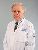 Jeffery Kluger, M.D., FACC