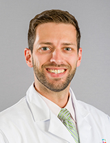 Evan Schreyer, M.D.