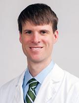 Stephen G. Wolfe, M.D.
