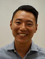Eric Chu, M.D.