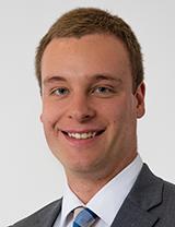 Timothy Hewitt, M.D.