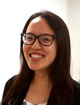 Cindy Li, M.D.