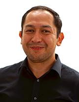 Charlie Lopez, M.D.