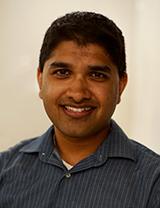 Rahul Roy, M.D.