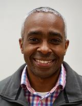 Basil West Jr., M.D.
