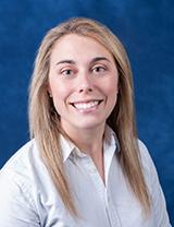 Lauren Boudreau, D.O.