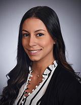 Daniela Gil Henao, M.D.