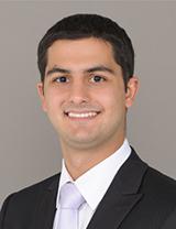 Corey Saraceni, M.D.