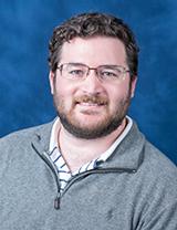 Zachary Steinman, M.D.