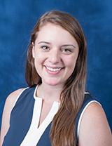 Lauren Weaver, M.D.