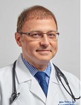 Mircea Badara, M.D.