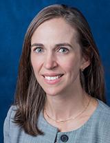 Katherine Kavanagh, M.D.