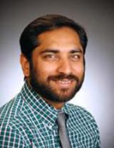 Rahul Mutneja, M.D.