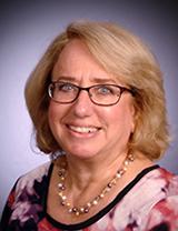 Phyllis Schatz, M.D.