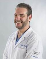 Matthew Tichauer, M.D.
