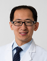 Hao Feng, M.D., M.H.S., FAAD