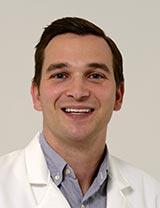 Jeffrey Pella, Ph.D.