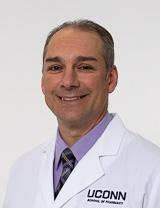 Jeffrey Aeschlimann, Pharm.D.
