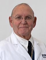Joseph F. O'Keefe, M.D.