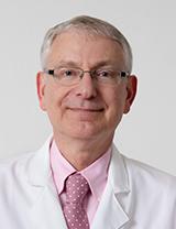 Steven Goldenberg, M.D.
