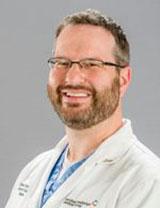 Daniel Daman, M.D.