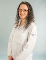 Katharine J. Devin-Holcombe, MD