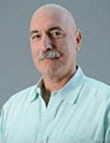 Michael Joseph Drescher, MD