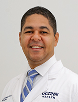 Bernardo M. Rodrigues, M.D., Ph.D.