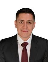 Juan Cabrera Pulla
