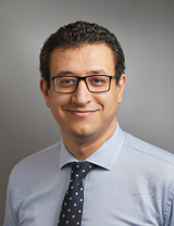 Mohamed Afify