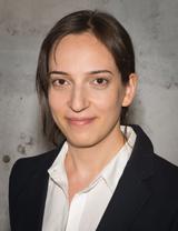 Hasmik Amirjanyan