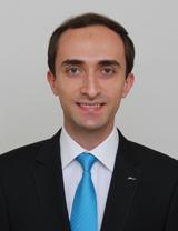 Musab Zorlu