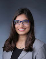 Shivanee Sodani