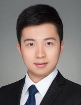 Isaac Zhang