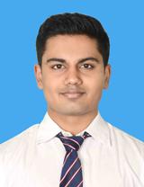 Pruthwy Ram Addanki, M.B.B.S.