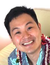 Andrew Tokumi