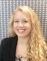 Erica Becker, M.D.