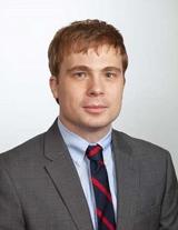 Patrick Bergamo, M.D.