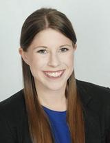 Madison Buchman, D.O.