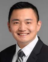 Alan Chan, M.D.