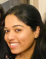Nagasudha Chigurupati, M.D.