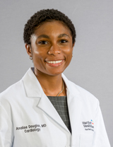 Analise Douglas, M.D.